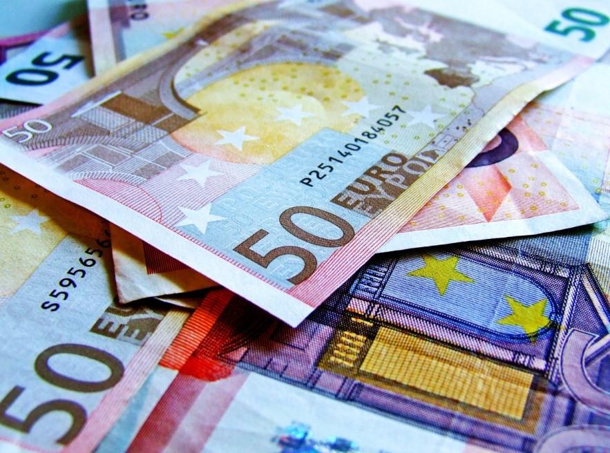 L'estero e le banche, come sopravvivere all'idea di un conto corrente fisicamente lontano.