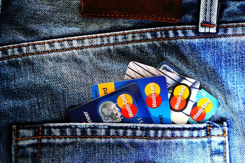 Aprire un conto corrente all'estero dall'estero